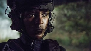 serie The Last Ship: 5×6 en streaming