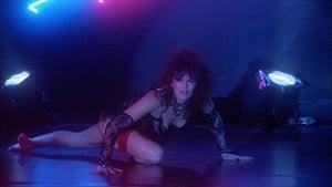 Отдаден на убийствата (1987)