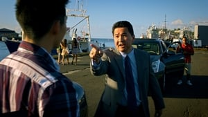 Hawaii Five-0 Season 1 Episode 18