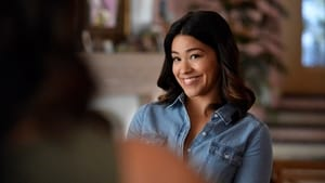Jane the Virgin 4.Sezon 5.Bölüm izle
