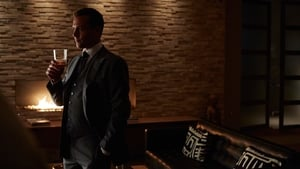 Suits Season 5 Episode 11