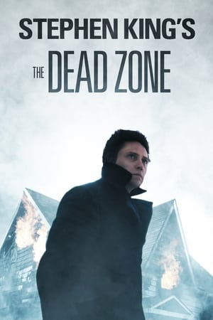 The Dead Zone (1983) is one of the best movies like Bram Stoker's Dracula (1992)