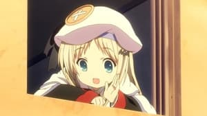 Little Busters! Episodio 4 Sub Español Online