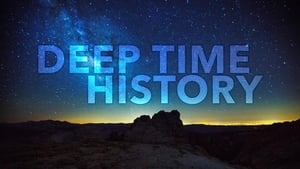 Deep Time History (2016) online ελληνικοί υπότιτλοι