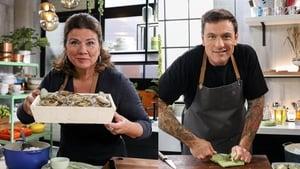 5 chefs dans ma cuisine Season 1 :Episode 48  Episode 48