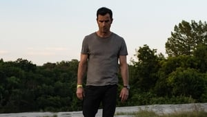 The Leftovers 2×4