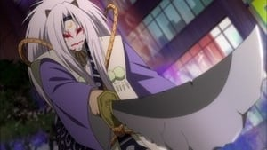 Nura: Rise of the Yokai Clan: Season 1 Episode 23
