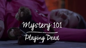 Mystery 101: Playing Dead (2019), film online subtitrat