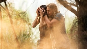 The Shannara Chronicles sezonul 1 episodul 5