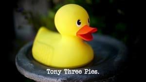 Tony Three Pies