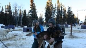 Dr. Oakley, Yukon Vet: Sezon 2 Odcinek 1