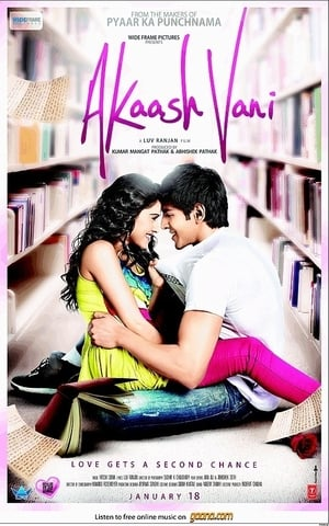 Akaash Vani 2013 Full Movie Download HD 720p