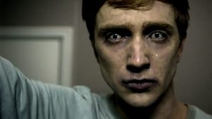 In the Flesh: 2×1