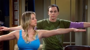 The Big Bang Theory 7×13