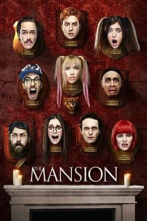 The Mansion-Azwaad Movie Database