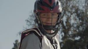Lobo Adolescente: Temporada 1 Episódio 2
