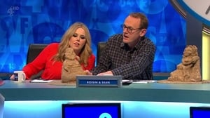 8 Out of 10 Cats Does Countdown: 10×2