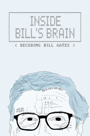 Baixar Inside Bill's Brain: Decoding Bill Gates 1ª Temporada (2019) Dublado via Torrent
