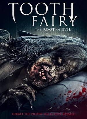 Return of the Tooth Fairy (2020)