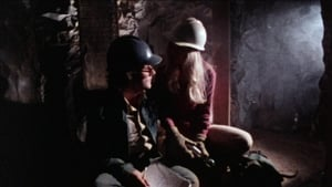 The Strangeness (1985)