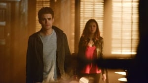 The Vampire Diaries Season 6 Episode 16