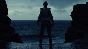 Star Wars: The Last Jedi – Scene Breakdowns
