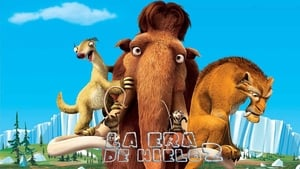 Ice Age: The Meltdown (2006) BRRip Full Movie Watch Online Telugu Dubbed Full Length Film