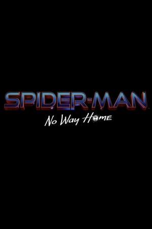 Image Spider-Man: No Way Home