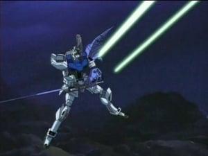 Mobile Suit Gundam SEED Season 1 Episode 27