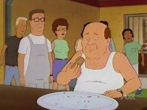 King of the Hill: S07E02