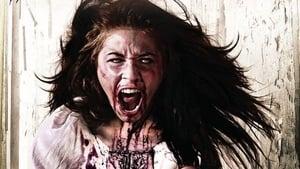 Das Ouija Experiment 6 – Das Erwachen des Bösen Stream (2015) Deutsch