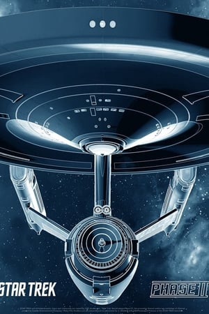 Image Star Trek: Phase II