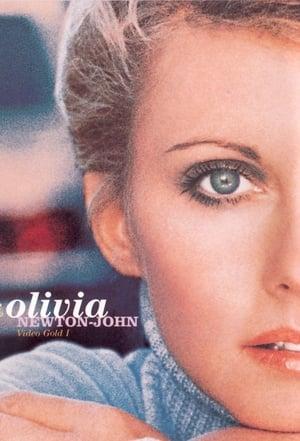 Olivia Newton-John: Video Gold 1