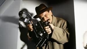 Der Reporter (1992)