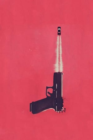 Untitled 'Baby Driver' Sequel-Jon Bernthal