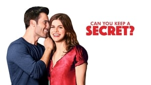 Vieš udržať tajomstvo?
