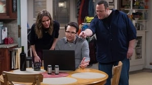 Kevin Can Wait: 1×20