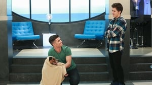 Lab Rats: sezon 4 odcinek 5