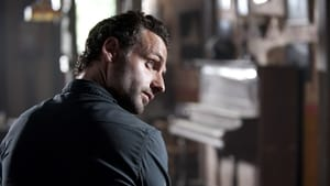 The Walking Dead Season 2 Episode 8 Watch Online