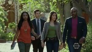 Rosewood Season 1 Episode 12
