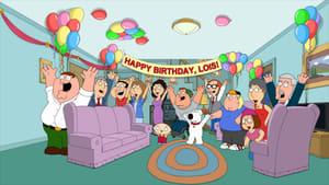 Family Guy: 11×6