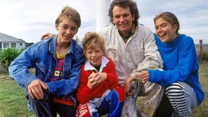 English series from 1989-2001: Round the Twist