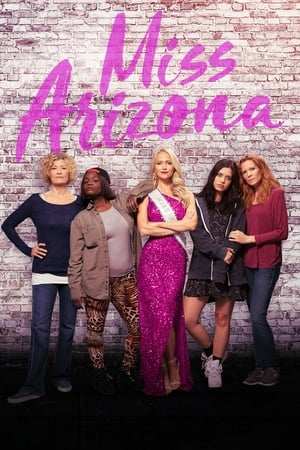 Miss Arizona 2018 Full Movie Subtitle Indonesia