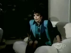 Dynasty Season 6 Episode 3