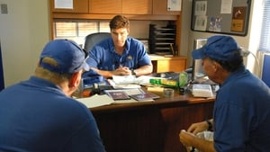 Friday Night Lights Season 3 Episode 4