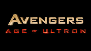 Avengers: Age of Ultron [2015] Full Movie Watch Online Free Download