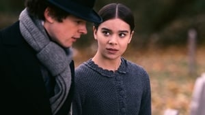 Dickinson saison 1 episode 7