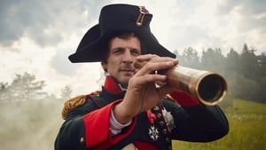 War and Peace 1×2