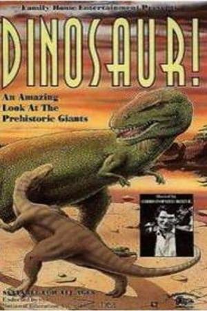 Dinosaur!