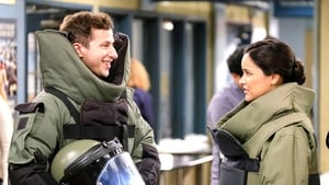 Brooklyn Nine-Nine: 7×4